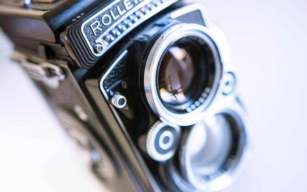 fkom Beispiele für Bilder, Fotografie und Vids