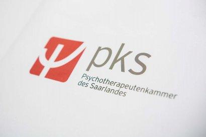 Psychotherapeutenkammer, Logonentwicklung